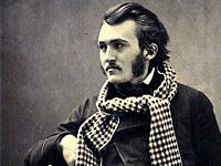 Gustave Dorè