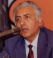 Agnello Baldi - fondatore, presidente onorario (1936-2020)