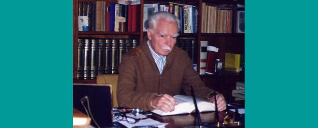 Premio di Laurea Fernando Salsano - anno 2016