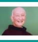 Padre Attilio Mellone - ideatore e fondatore (1917-2005)