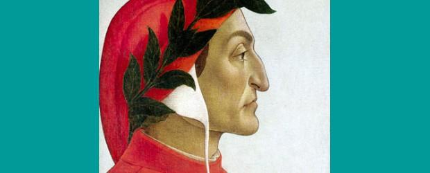 Tenzone Dantesca - VIII edizione