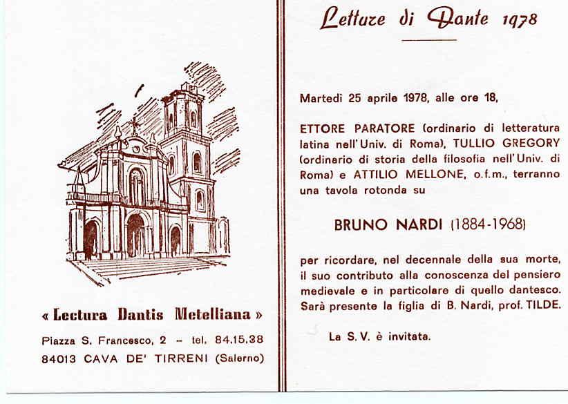 ettore_paratore_ricordo_di_bruno_nardi