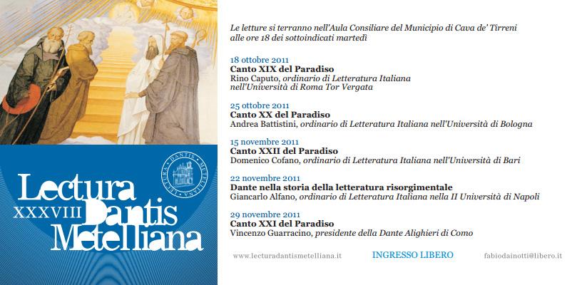 invito2012_retro